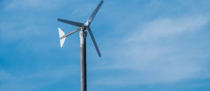 Supply-Side Clean Energy