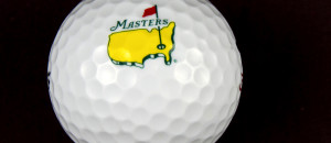 At Masters, watch the old dude