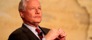 Give David French -- and Bill Kristol -- a chance