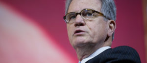 BREAKING NEWS: Coburn now open to GOP nomination