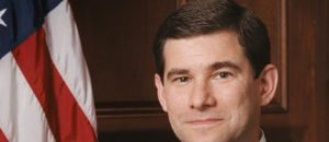 Two columns on possible S. Ct. nominee Bill Pryor