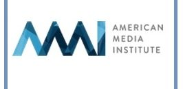 Support Real Investigative Journalism -- Donate to AMI