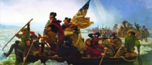 Celebrate new Museum of the American Revolution