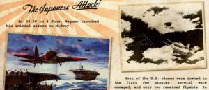 Seventy-five years after Midway