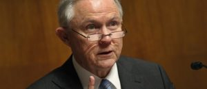Jeff Sessions did very well at Senate hearing