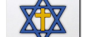 Christians should embrace Jewish roots