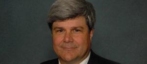 Trip Pittman for Senate?