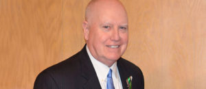 Bama board's tawdry treatment of Superintendent Sentance