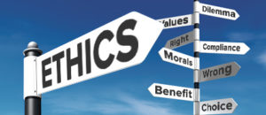 Alabama's ethics laws do need revision