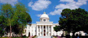Time to 'unearmark' Alabama revenues