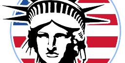 Liberty Headlines: An atheist Navy chaplain? Really?