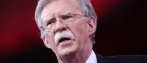 Liberty Headlines: Bolton, Trump, Dems, McConnell....