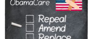 Obamacare repeal may be closer than you think