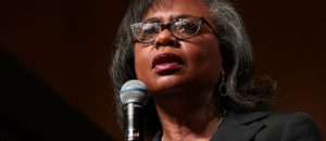 Headers: Unions, GOP health, and Anita Hill