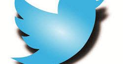 Favorite Tweets