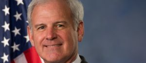 Bama's Byrne and Kennedy: Politics Without Enmity