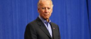 Biden grovels on crime bill; he should boast