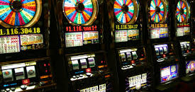 Poarch Creek gambling can boost long-term reforms