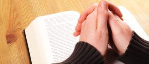 Sunday Reflections, May 17: On Discipleship