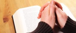 Sunday Reflections, July 12: on Psalm 24